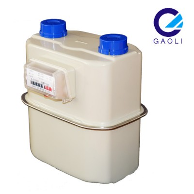 medidores de gas, medidores tipo diafragma, medidores metrix, medicion de gas, medidores industriales de gas, contadores de gas
