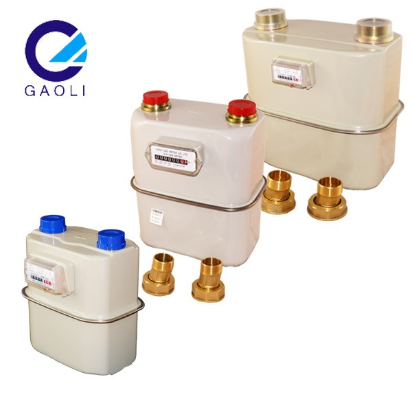 medidores-tipo-diafragma-comerciales-industriales-Gaoli-Meter