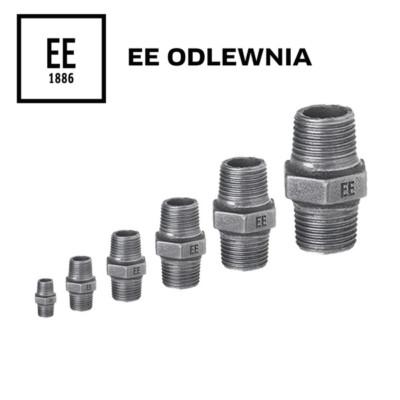 niple-macho-accesorios-galvanizados-ee-polonia