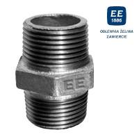 cupla-hembra-galvanizado-ee-1