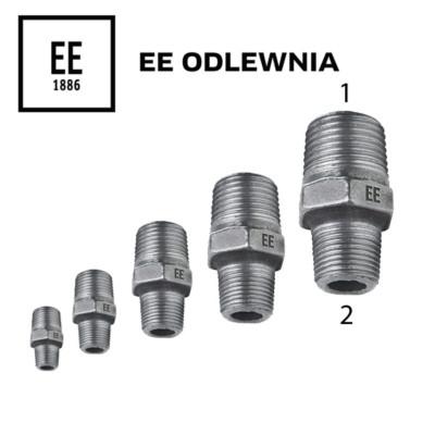 niple-reductor-amplificador-macho-accesorios-galvanizados-ee-polonia