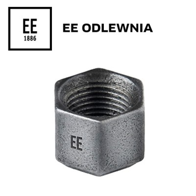 tapon-hembra-accesorios-galvanizados-ee-polonia