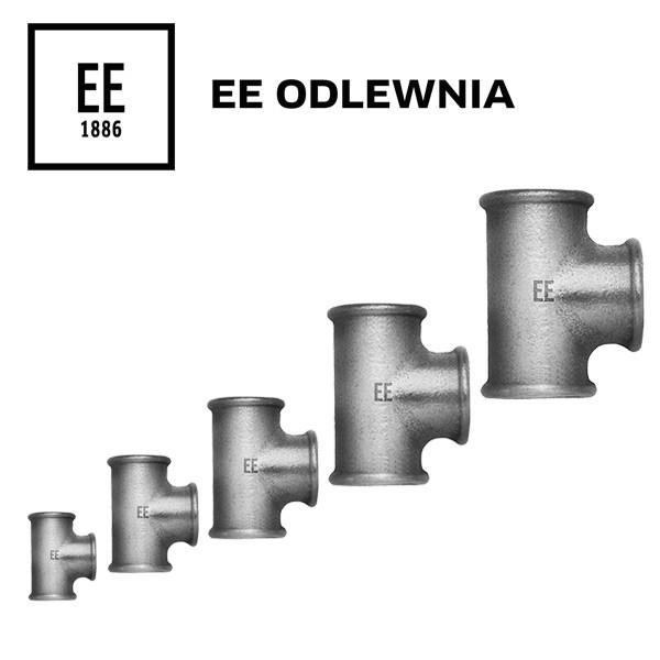tee-hembra-accesorios-galvanizados-ee-polonia
