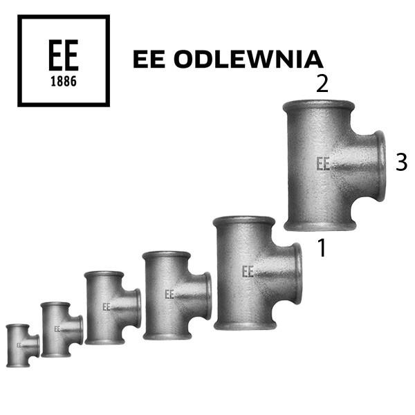 tee-reductor-amplificador-hembra-accesorios-galvanizados-ee-polonia-1