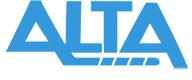 Logo Alta Altene Cintas de proteccion anticorrosiva, de proteccion mecanica y primer