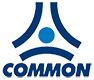 Logo Common medidores rotativos de gas medidores tipo turbina y correctores de volumen
