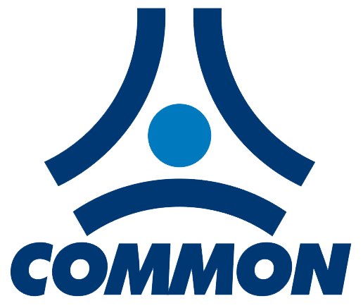 Medidores-rotativos-de-gas-common-industriales