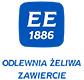 Logo EE odlewnia accesorios galvanizados