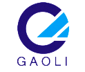 gaoli-meter-medidores-de-gas-tipo-diafragma
