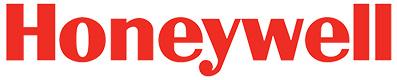 Logo Honeywell automatizacion y control industrial