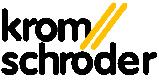 Logo Kromschroder automatizacion y control industrial