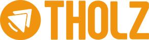 Logo Tholz controladores de tiempo, temperatura y llama para hornos, calderas y equipos de combustion
