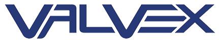 Valvex valvulas de gas, kits termostaticos y accesorios para calefaccion central