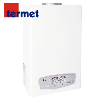 calentadores-instantaneos-de-agua-calefones-para-acs-camara-abierta-termaq-electronic-termet