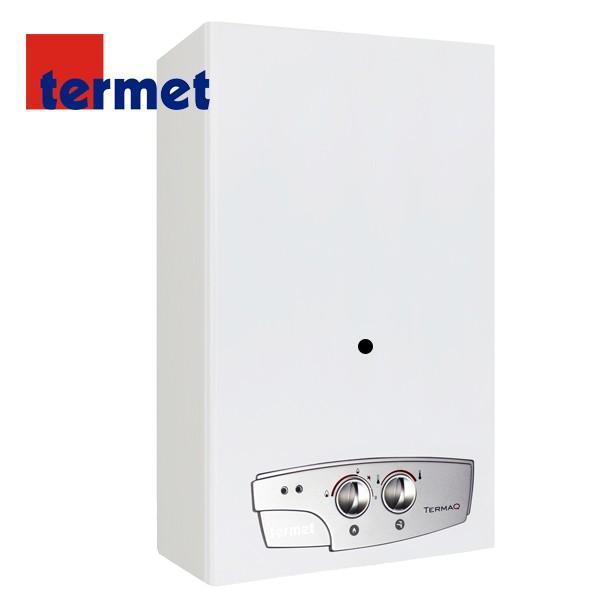 calentadores-instantaneos-de-agua-calefones-para-acs-camara-abierta-termaq-termet