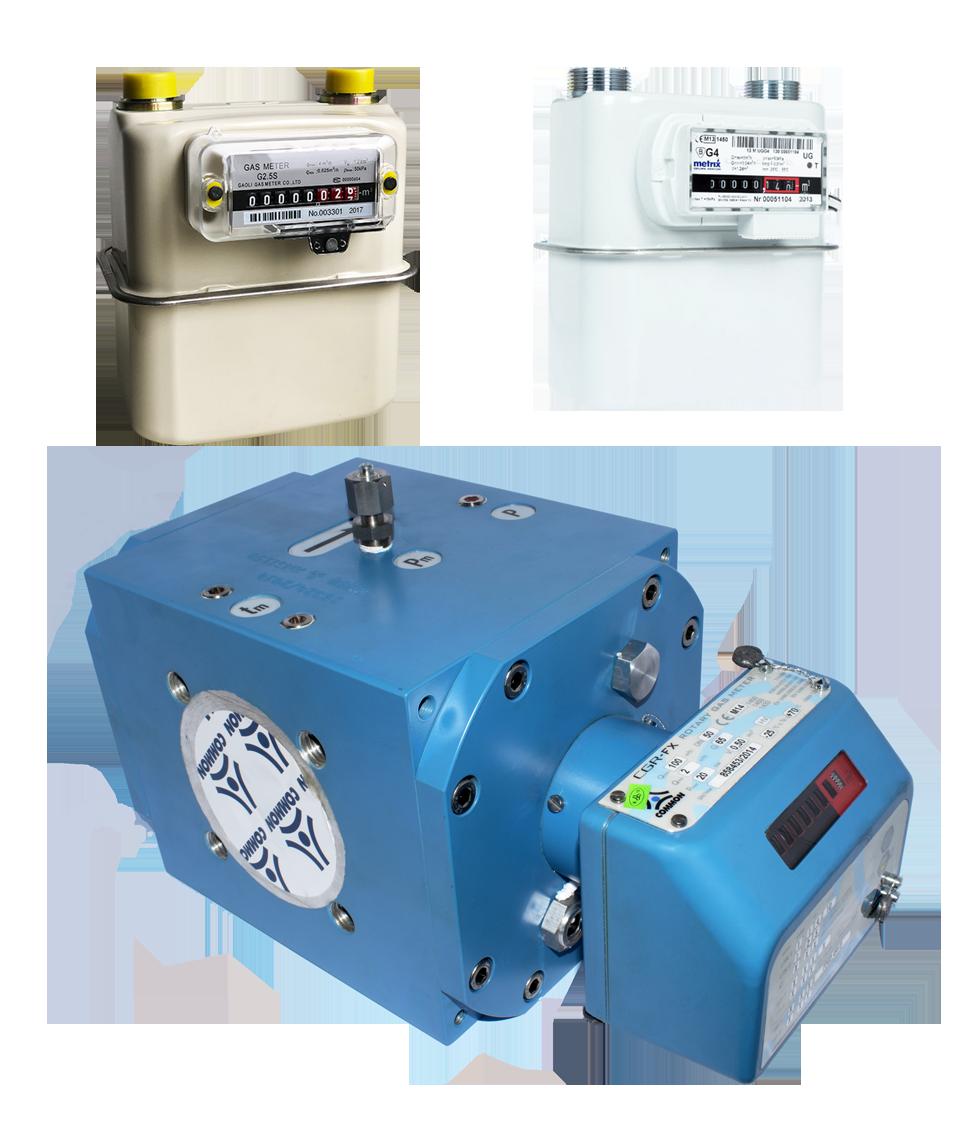 medidores-tipo-diafragma-rotativos-de-gas-common-apator-metrix-gaoli