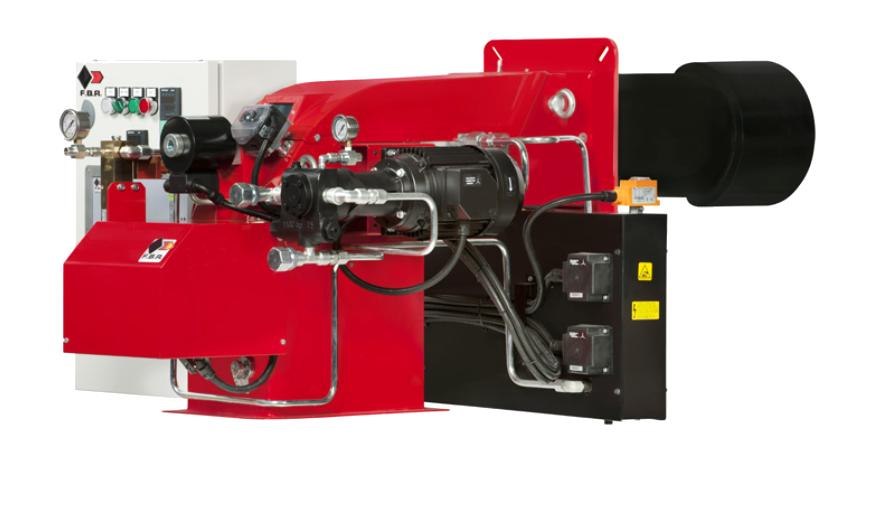 quemador-de-gas-industrial-fbr-para-gas-diesel-gasoleo-dual