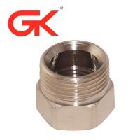 buje-reductor-conico-GK-gas-agua-calefaccion