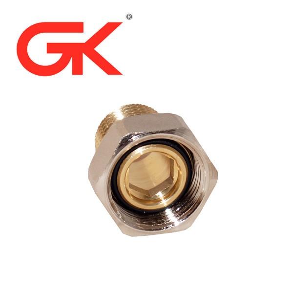 conector-esferoconico-lineal-dos-piezas-chuchu-valve-reguladores-GK-gas-agua-calefaccion-1
