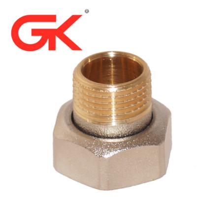 conector-esferoconico-lineal-dos-piezas-chuchu-valve-reguladores-GK-gas-agua-calefaccion