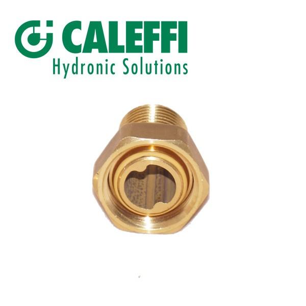 conector-esferoconico-lineal-dos-piezas-chuchu-valve-reguladores-caleffi-gas-agua-calefaccion-1