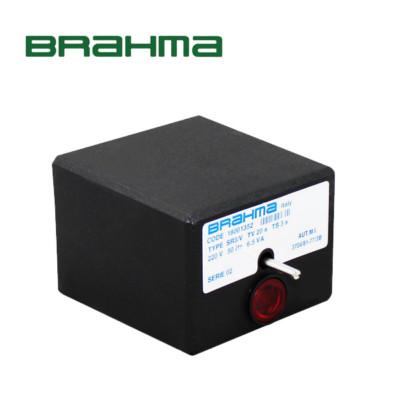 programador-controlador-de-llama-centralita-quemadores-a-gas-sr3v-brahma