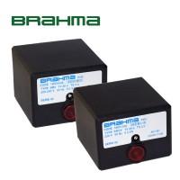 programadores-controladores-de-llama-centralitas-quemadores-a-gas-sr3-sr3v-brahma