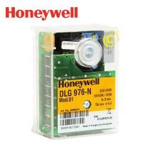 programador-controlador-de-llama-centralita-quemadores-a-gas-DLG-976-N-Honeywell
