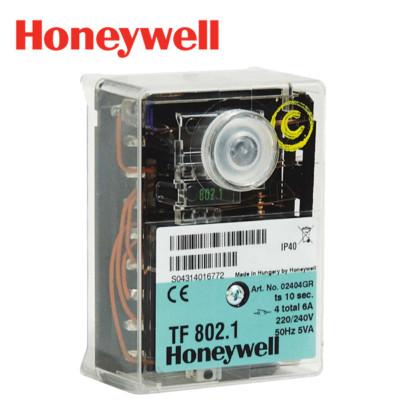 programador-controlador-de-llama-centralita-quemadores-a-gas-TF-802.1-Honeywell