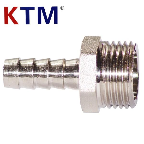 terminal-macho-gas-natural-glp-manguera-ktm-1