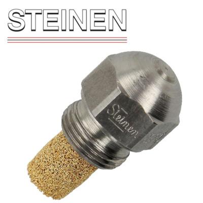 Inyectores-steinen-tipo-S-SS-G45-G60-G80-quemadores-diesel