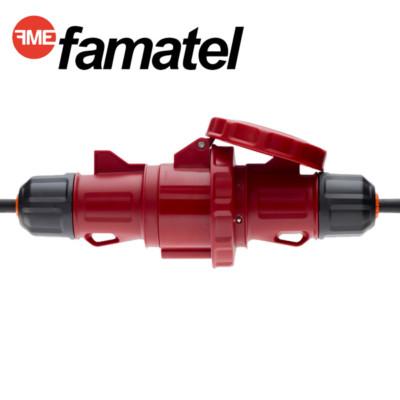 enchufe-toma-industrial-macho-hembra-5x32A-famatel