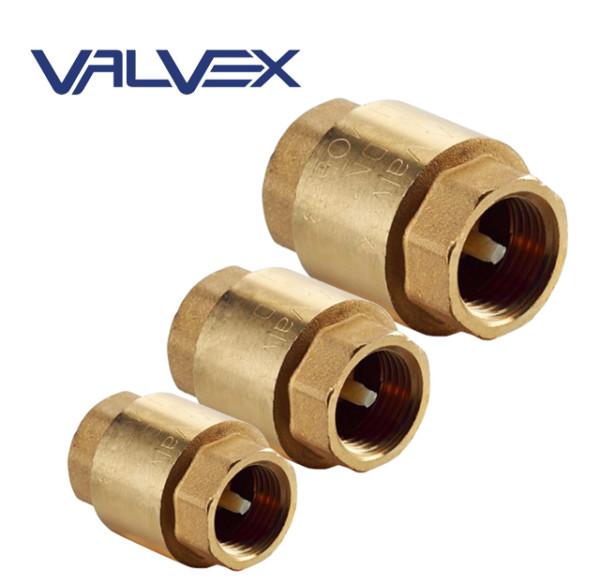 valvulas-antiretorno-check-hembra-calefaccion-agua-acs-DN15-DN20-DN25-tiger-valvex