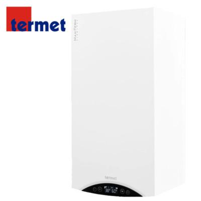 calentador-instantaneo-termet-maxiterm-elegance-GCO-DP-29-26