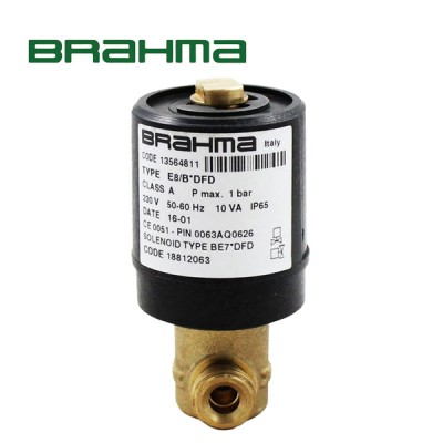 electrovalvula-gas-E8-B-DFD-brahma-combustion-NC