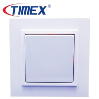interruptor-simple-magic-indicador-luminoso-16A-blanco-WP-1M-timex