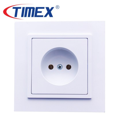 tomacorrientes-simple-magic-schuko-16A-blanco-GPT-15M-timex