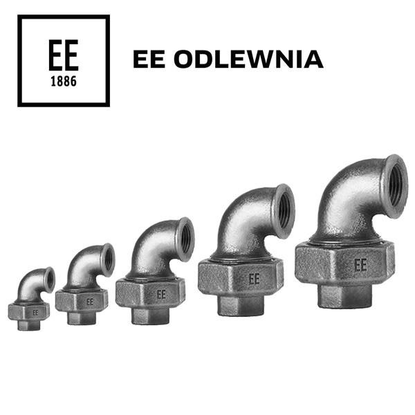 codo-con-union-doble-asiento-conico-hembra-accesorios-galvanizados-ee-polonia