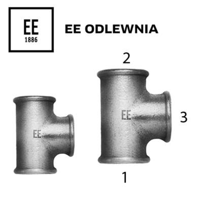 tee-reductor-amplificador-hembra-accesorios-galvanizados-ee-polonia-2